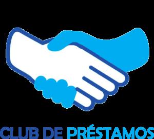 Club de Préstamos, tu asesor financiero