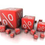 Resuelve tus dudas antes de tirar los dados de las tasas de interés