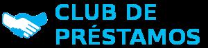 Club de Préstamos es una marca registrada de