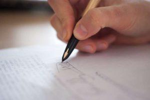 Préstamos personales con el poder de tu firma.